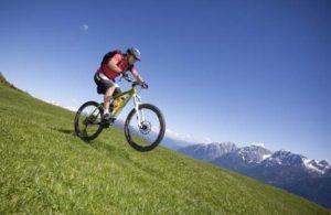 Fahrrad-fahren-als-Training